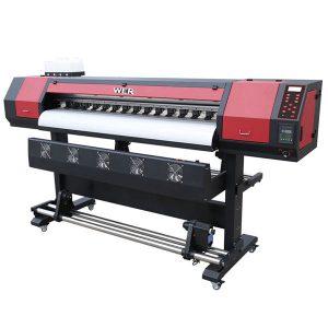 tuval baskı makinesi satılık dx5 mürekkep püskürtmeli yazıcılar
