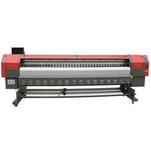 ultra star 3304 reklam pano baskı makineleri