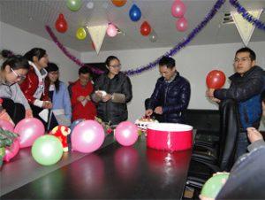İşçi doğum günü, 2015 2